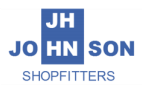 JH Johnson Shopfitters